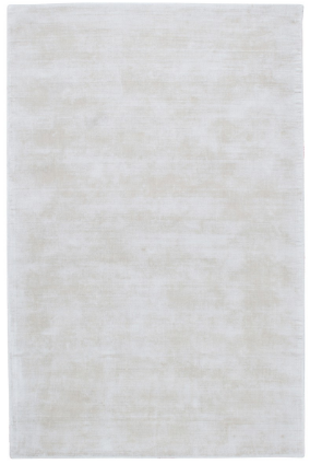 Berlin Distressed Area Rug - Ivory