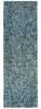 Lucerne Area Rug - Denim