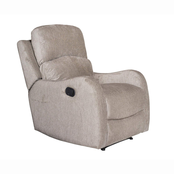 Garth Wall-Hugger Recliner - Beige