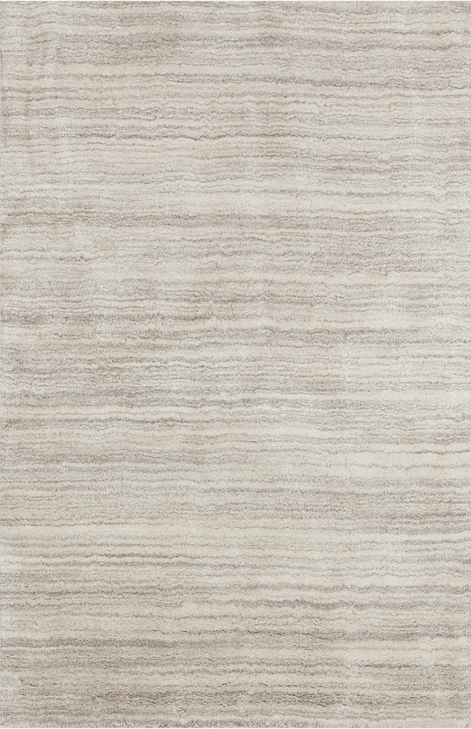 Rockies Area Rug - Neutral