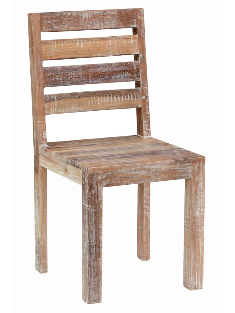 Holston Reclaimed Dining Chair