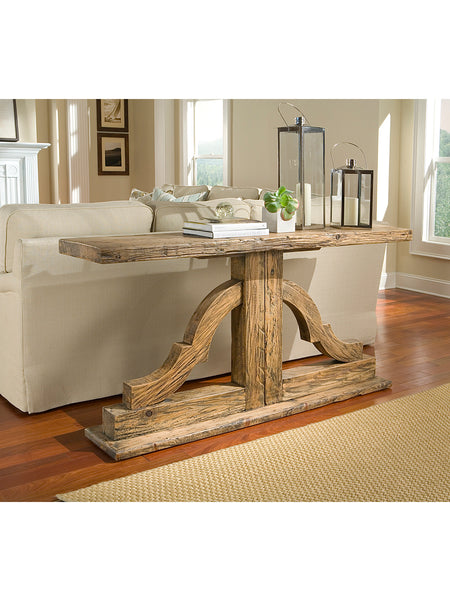 console tables – vintage home charlotte
