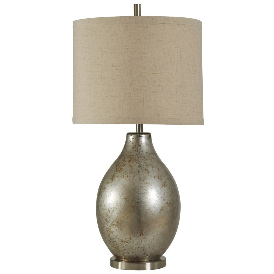 mercury jonathan glass in y esmee p silver lamp table lamps