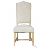 Cartier Dining Chair - Taupe