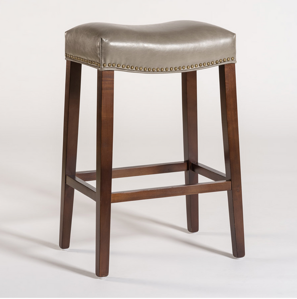 Bar Amp Counter Stools Page 2 Vintage Home Charlotte