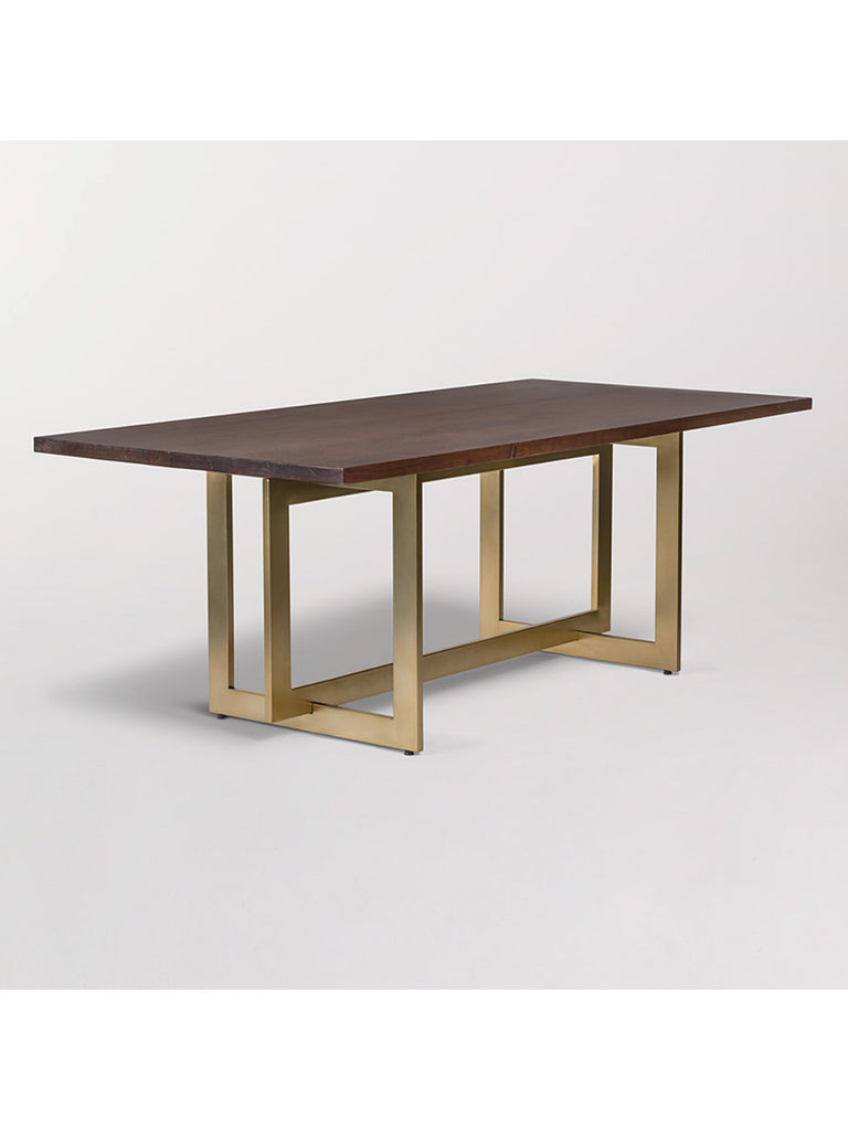 84 dining table round staten island 84 84
