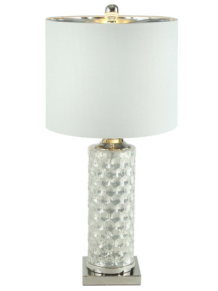 lighting glass lamps bulbous furniture at id l mercury for table monumental large sale lamp f