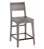Timber Counter Stool - Wildfire