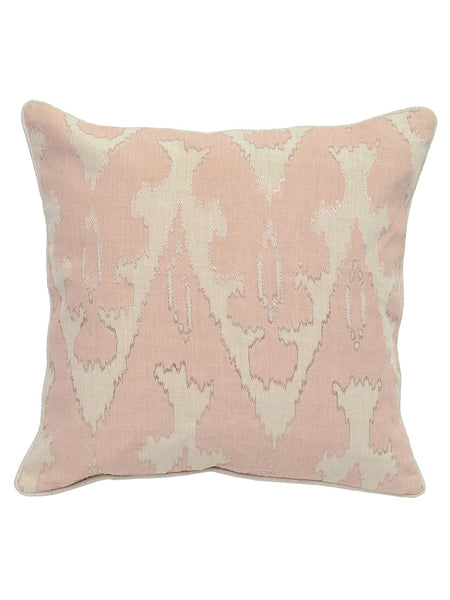Fae 22x22 Pillow - All Colors