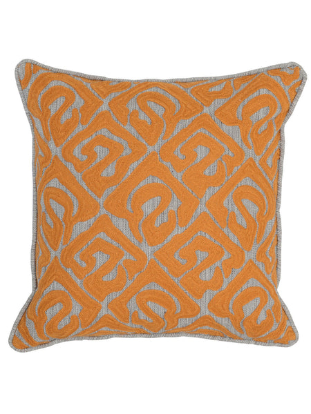 Ellwood 18x18 Pillow - All Colors