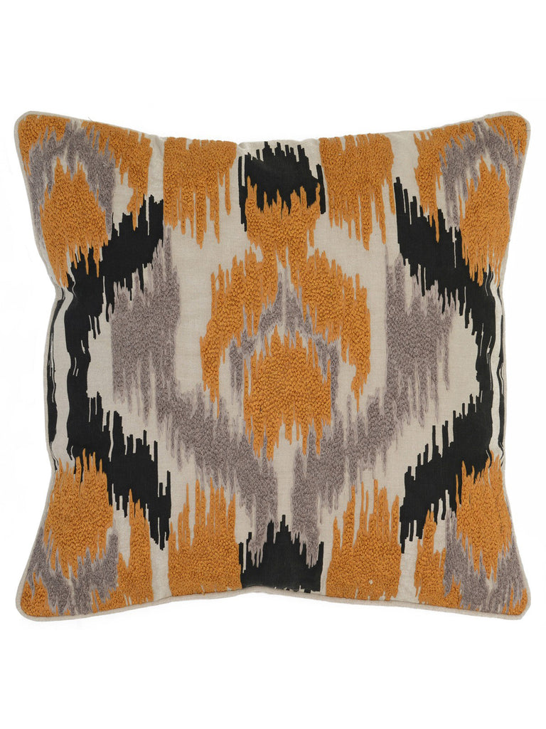 Trevor 22x22 Pillow - All Colors