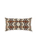 Alta 14x26 Pillow - All Colors