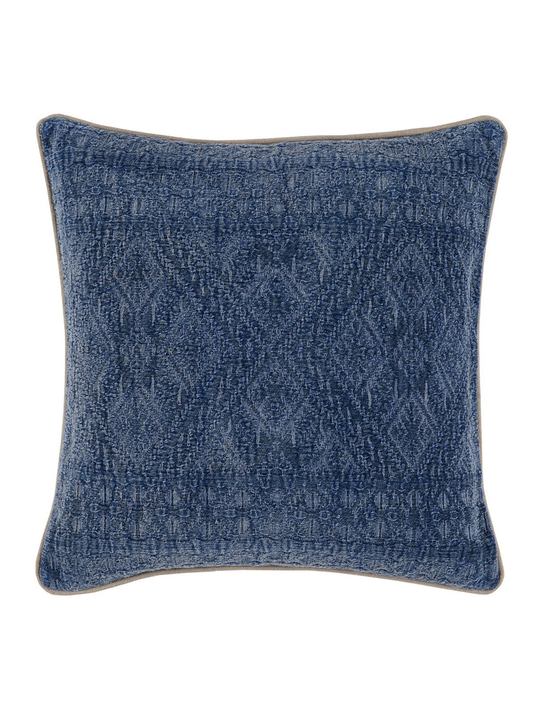 Palmer 22x22 Pillow - All Colors