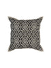 Avila 18x18 Pillow - All Colors