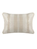 Mena 14x20 Pillow - All Colors