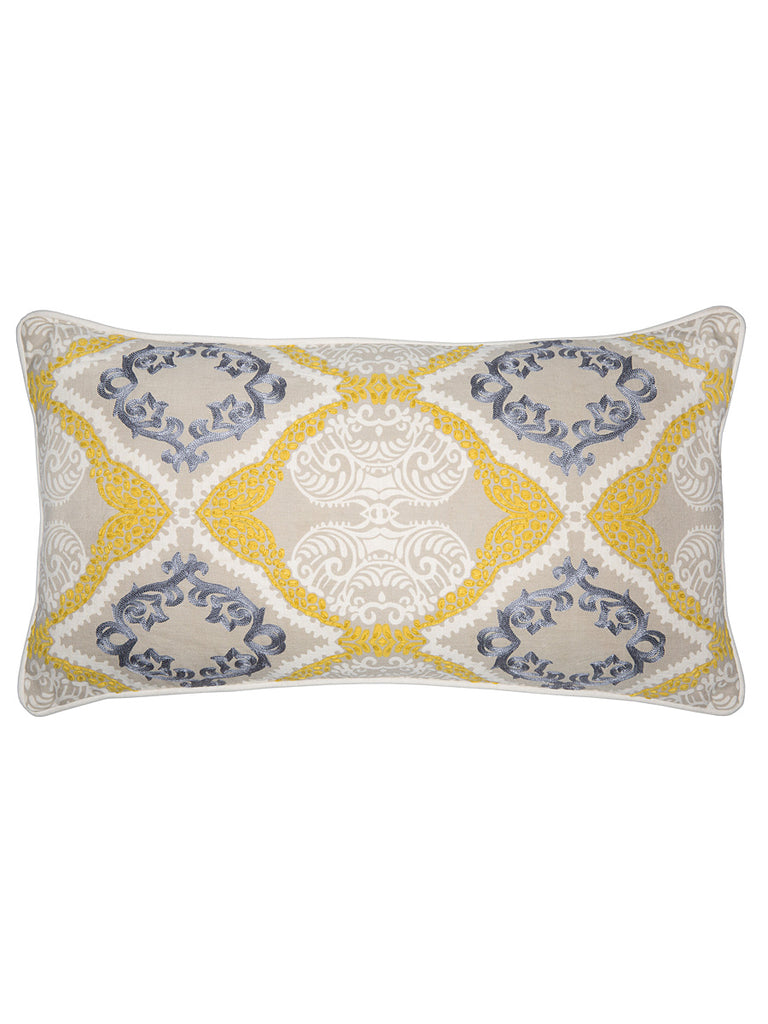 Silba 14x26 Pillow - All Colors