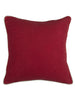 Razia 22x22 Pillow - All Colors