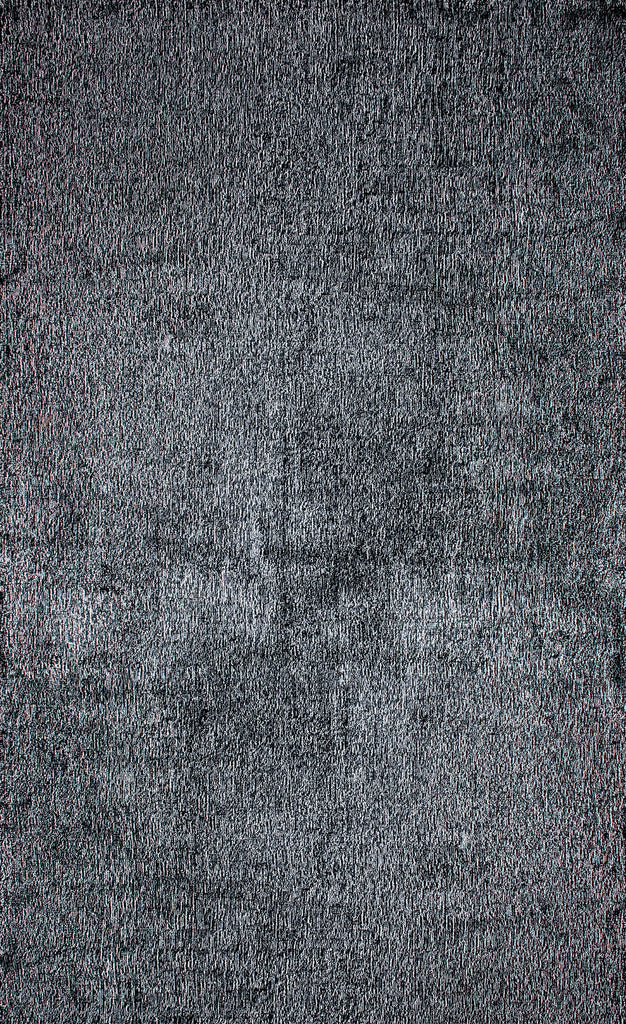 Bellagio Area Rug - Black