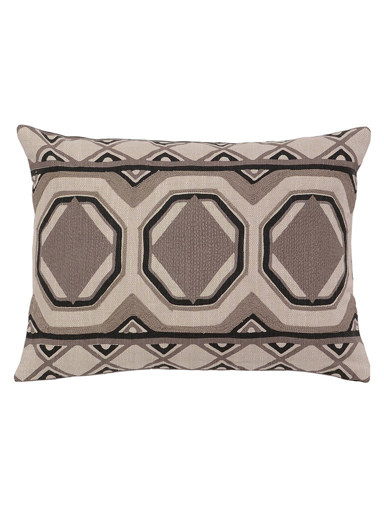 Ashby 12x16 Pillow - All Colors