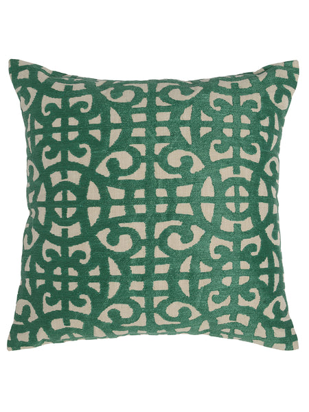 Ace 22x22 Pillow - All Colors