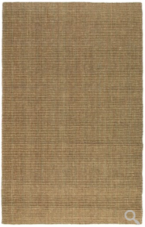 Seagrass Area Rug - Natural