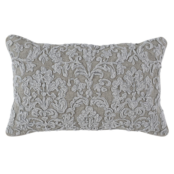Giselle 14x26 Pillow - Natural