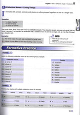 Focus PT3 (English) Form 1.2