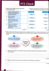 Big Ideas Reference Text (Science) Form 1