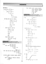 Analisis Bertopik STPM (Mathematics (T)) Term 3