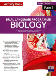 Dual Language Programme (Biology) Form 4