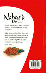Akbar's Dream