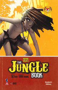 The Jungle Book (Year 4)