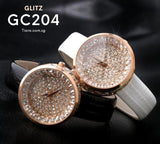 Glitz Collection