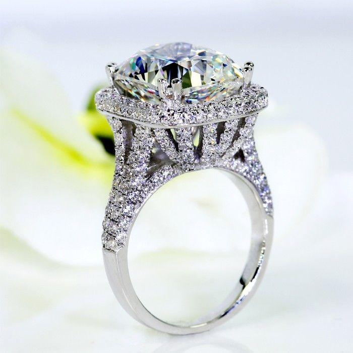 round zm cut en kay gold mv ring to kaystore white engagement tiara ct rings tw diamond zoom hover
