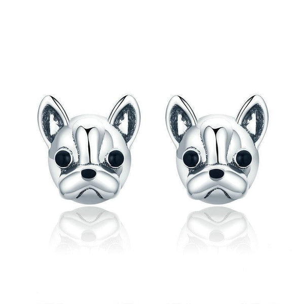 SSER8839 - French Bulldog