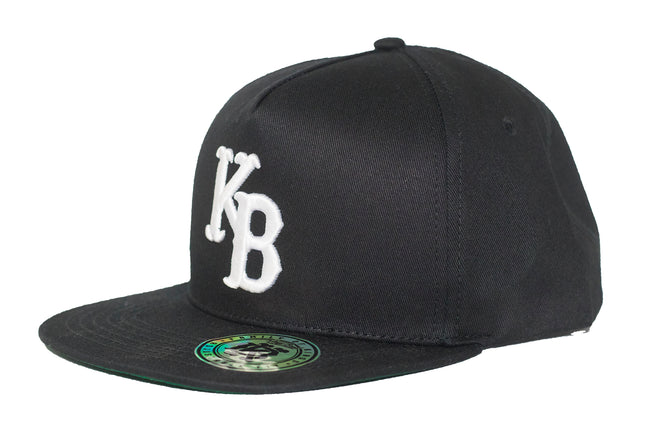 THE KING - Classic Snapback