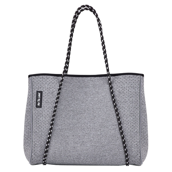 Neoprene bag - Ladies handbag - Handbag -  Neo the Label