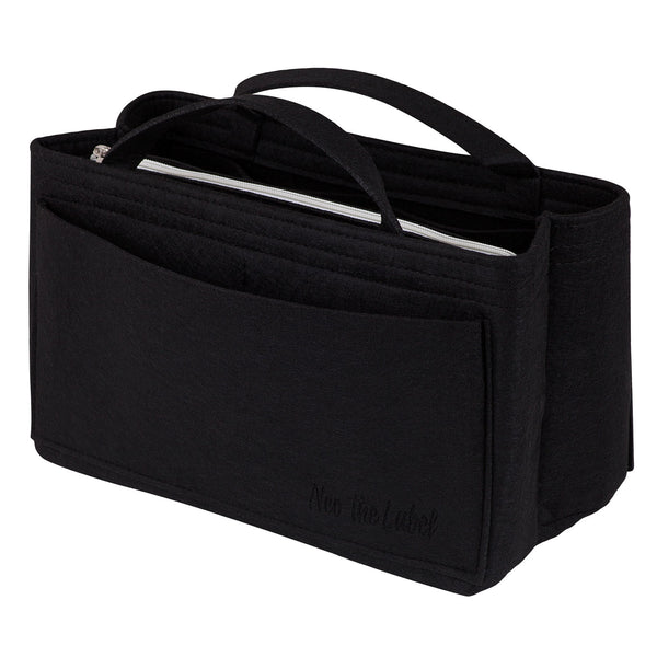 Neo Felt Bag Organiser *IN STOCK*