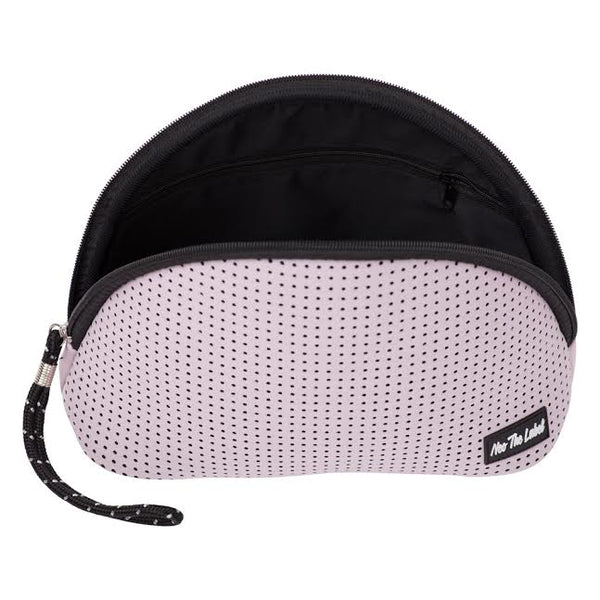 Toiletry Bag - Neo the Label - Pink