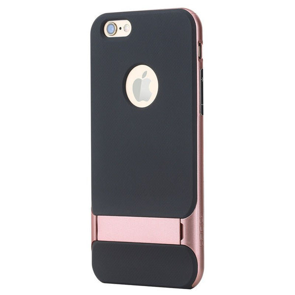 IPhone 6 6S 6 Plus Ultra Slim Cover - gogetithub