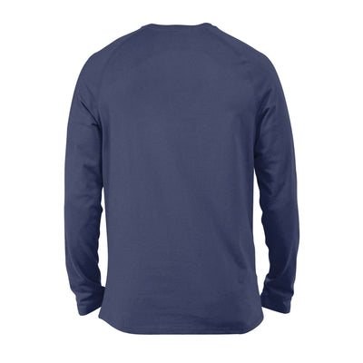 Game Console - Standard Long Sleeve