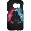 SW02 Samsung Galaxy S7 Phone Case