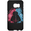 SW02 Samsung Galaxy S7 Tough Case