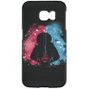 SW02 Samsung Galaxy S6 Edge Case