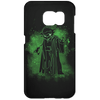 SW03 Samsung Galaxy S7 Phone Case