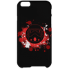 SW04 iPhone 6 Plus Case