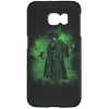 SW03 Samsung Galaxy S6 Edge Case
