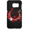 SW04 Samsung Galaxy S7 Phone Case