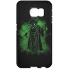 SW03 Samsung Galaxy S7 Tough Case