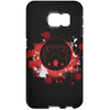 SW04 Samsung Galaxy S7 Tough Case